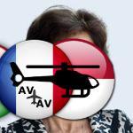 Air France : vers une rencontre entre la présidente et les syndicats