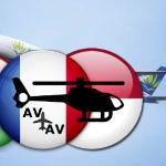 Deux A350 de plus pour Air Caraïbes et French bee