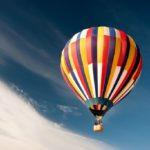 {:ru}На большом воздушном шаре{:}{:uk}На великій повітряній кулі{:}