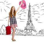 {:ru}Пакуем чемоданы: 10 вещей, которые вы забываете взять в Париж{:}{:uk}Пакуємо валізи: 10 речей, які ви забуваєте взяти в Париж{:}