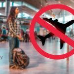 {:ru}Закрыто до сентября – аэропорт Орли пока не готов к приему гостей{:}{:uk}Закрито до вересня - аеропорт Орлі поки не готовий до прийому гостей{:}