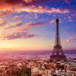 {:ru}21 место, которое обязательно нужно посетить в Париже туристу{:}{:uk}21 місце, яке обов'язково потрібно відвідати в Парижі туристу{:}