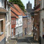 {:ru}Топ-25 красивейших деревень Франции{:}{:uk}Топ-25 найкрасивіших сіл Франції{:}