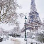 {:ru}Лучшее время для поездки в Париж{:}{:uk}Кращий час для поїздки в Париж{:}