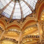 {:ru}Топ-13 торговых центров Парижа{:}{:uk}Топ-13 торгових центрів Парижа{:}