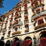 {:ru}Топ-9 самых дорогих отелей Парижа (от €4500 до 20 000 за ночь){:}{:uk}Топ-9 найдорожчих готелів Парижа (від € 4500 до 20 000 за ніч){:}