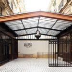 {:ru}Какой музей Парижа стоит посетить? (найдется для каждого){:}{:uk}Який музей Парижа варто відвідати? (Знайдеться для кожного){:}