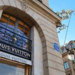 {:ru}Мода в Париже: 4 музея, 9 бутиков и 3 концептуальных магазина{:}{:uk}Мода в Парижі: 4 музеї, 9 бутиків і 3 концептуальних магазини{:}