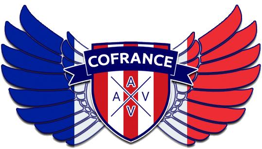AVIAV TM (Cofrance SARL)