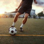 Почему футбольные команды выбирают для поездок частную авиацию?