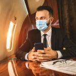 Аренда частного самолета: важные качества, которых стоит ожидать
